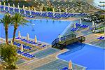 ALDEMAR PARADISE ROYAL MARE 5*