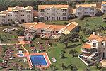 REBEKKA VILLAGE 3*