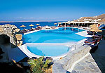 MYKONOS GRAND RESORT 5*