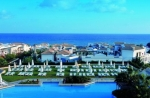 Aldemar Royal Mare 5* de luxe