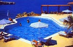 Iberostar Creta Panorama 4*. All inclusive